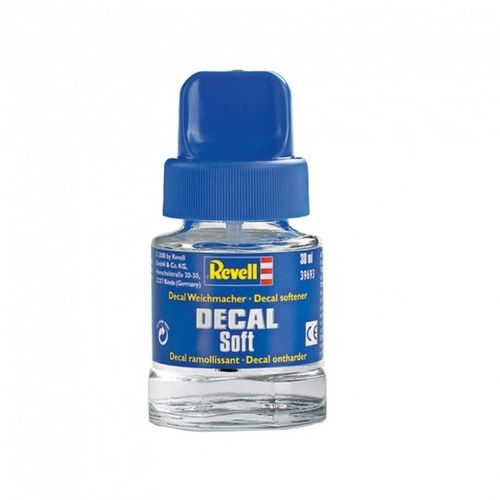 Revell 39693 Decal Soft, 30ml